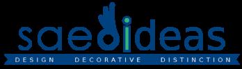 Saedi3d Creation Sdn Bhd Logo